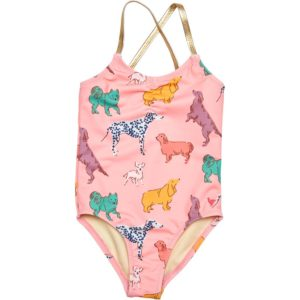 44f01931db Swimwear | Doodlebugs Children's Boutique